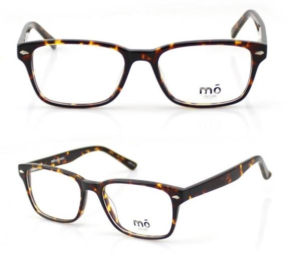fashion eyeglass frames  brown fashion