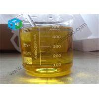 Semi Finished Testosterone Cypionate 250 Steroid Injection Supplements Bodybuilding