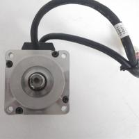 Buy cheap OMRON R88M-G40030L-B AC Servomotor , With INC Encoder 400W , 100 VAC , Without from wholesalers