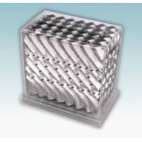 Buy cheap Structured Packing supplier from wholesalers