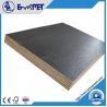 China 1220x2440 bingtangor faced for furniture wholesale