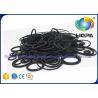 China PUのゴム材料と抵抗する小松PC600-6弁のシールのキットの暖房 wholesale