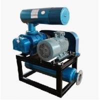 China roots blower wholesale