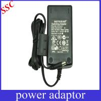 Buy cheap 100% original 19v 4.74a 90w ac/dc power adapter/supply for Samsung laptop from wholesalers