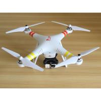 China DJI RC Quadcopter Drone with Camera , 4 Rotor Helicopter Drone wholesale