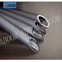 China Urea Industry AISI 316 Super Austenitic Stainless Steel Pipe on sale