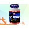 China Fat Burner capsule fat reducing supplements similar formula as Lipo 6 formula wholesale