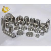 China Durable PCD Wire Drawing Dies , Polycrystalline Diamond Cutting Tools wholesale