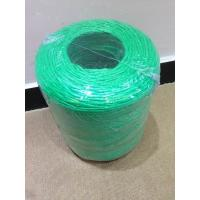 well sale and high quality PP Binder Twine PP Bundle String/PP Rope for agriculture packing