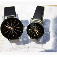 China Gift Watch for Male or Female Watch Ladies Hot Selling Watch wholesale