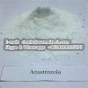 China La hormona cruda del estrógeno del crecimiento del músculo pulveriza la medicina 120511-73-1 de Anastrozole Arimidex wholesale