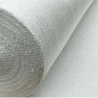 China High Durability Texturized Fiberglass Cloth 2025 For Wrapping And Reinforcement wholesale