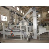 China Inchi de Sacha que descasca o dehuller do inchi de /sacha da máquina wholesale