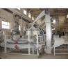 China Inchi de Sacha que descasca el dehuller del inchi de /sacha de la máquina wholesale