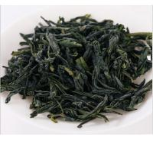 China China Famous tea -Lu An Gua Pian Tea wholesale