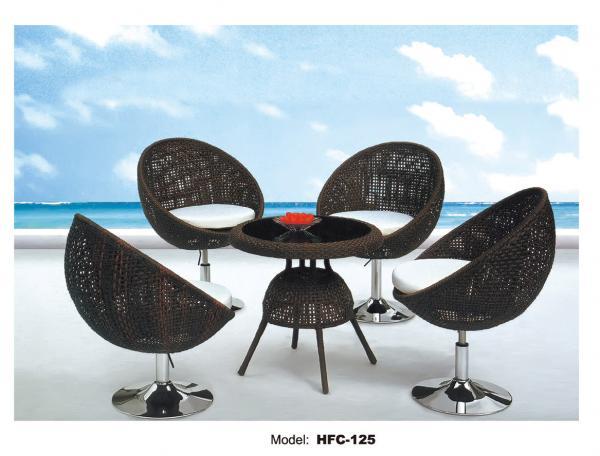 Replica designer bags images for Reproduction designer furniture
