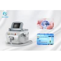 China E Light Laser Hair Removal Machine / Shr Ipl Machine Opt Skin Treatment wholesale