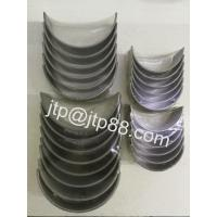 Buy cheap 4G63 4G64 Crankshaft Diesel Engine Bearings For Misubishi OEM M7281A from wholesalers