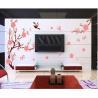 China PVC Wall Sticker wholesale