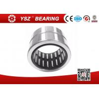 China With Rings Or Without Rings Needle Roller Bearing wholesale