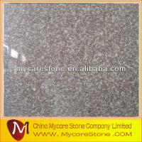 China hight quality Chinses granite g664 slab wholesale
