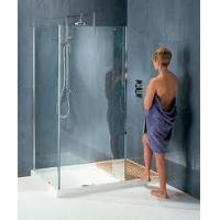 China Shower Screen Shower Enclosure HOT SALE ITEM on sale