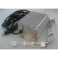 China 175w/250w HID Electronic Ballast wholesale
