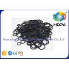 China コベルコ SK300 SK300LCの掘削機の予備品ACM HNBR材料の高い延長 wholesale