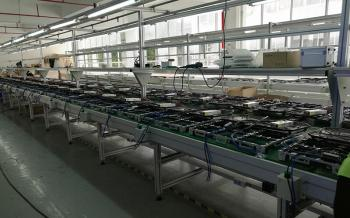 PRT OPTOELECTRONIC CO.,LTD