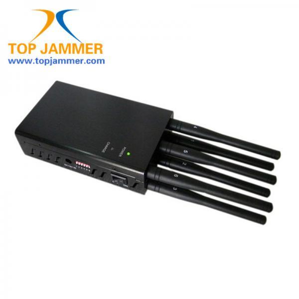 3g blocker signal - 3g blocker signal on tv