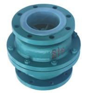 China sanitary check valve wholesale