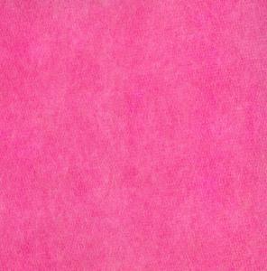 China Eco-Friendly Polypropylene SMS Nonwoven Fabric , Spunbond Non Woven Fabric 160cm 240cm 320cm wholesale