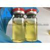 China Впрыски КАС 10161-34-9 тестостерона ацетата Тренболоне стероидные wholesale