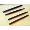 China Good Shape Matte Eyebrow Pencil , Long Lasting Eyebrow Pencil High Precision wholesale