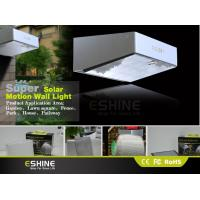 China Outdoor Garden 53-Led Landscaping Led Lights Ip65 Rohs , Fcc , Ce Certirfied wholesale