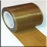 China 100% PTFE thread seal tape/PTFE tape/ wholesale