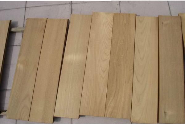 Raw wood material images for Raw wood flooring