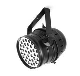 China High Power LED PAR64(LED Stage Light) wholesale