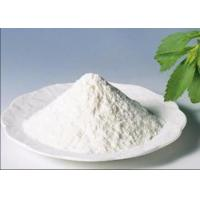 China Dabrafenib / GSK2118436 1195765-45-7 Pharmaceutical Raw Material for Skin Cancer wholesale