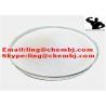 China Стероид КАС 57-91-0 сырцовый пудрит альфу-естрадиол 17А-естрадиол альфы-Эстрадиол 17 wholesale
