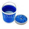 China 9L 11L 13L folding water bucket,fishing bucket,foldaway bucket wholesale