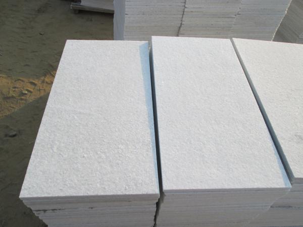 production of lightweight concrete decorative tiles Developing lightweight concrete tiles the challenges of making a  developing lightweight concrete tiles production data  sci - lightweight tiles.