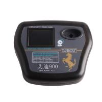 China ND900 Auto Key Programmer Tool To Copy Crypto Transponders With Nd900 Multiplexer wholesale