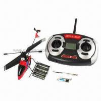 China Nine Eagles RC 260A SOAR Micro Helicopter wholesale