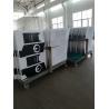 China Corona treated sign boards /silk-screen printing board/vinyl use wholesale
