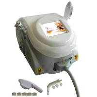 China Stationary 640- 1200nm IPL Hair Removal Equipment  wholesale