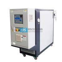 China 98℃ water temperature controller in rubber machinery temperature control wholesale