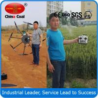 China professional drones UAV for sale wholesale
