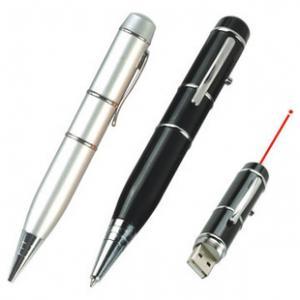 China Kongst Colorful stylus usb flash pen drive/pen shape usb for gift promotion wholesale