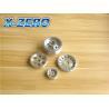 China polea de la manivela del funcionamiento del mercado de accesorios 300ZX para Nissan/Datsun 300ZX 94 – 96 wholesale